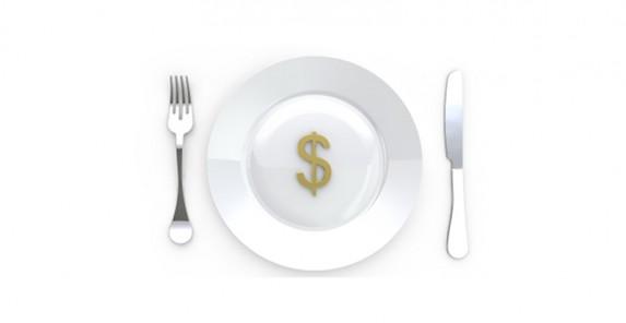 restaurantprofits1